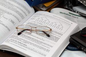 Ta ett företagslån för att expandera ditt företag