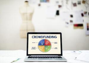 4 steg som hjälper dig att bli godkänd för ett småföretagarlån